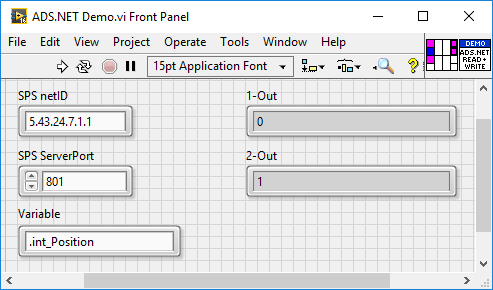 ads.net-labview-1