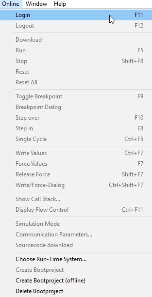 ads.net-plc-control-2