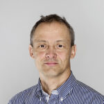 Hans Peter Bornhauser